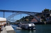 Porto - a joia do Douro